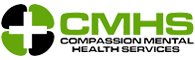 Compassion Mental Health Services of Pennsylvania, PLLC