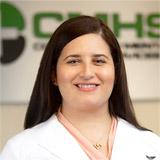 Raquel Diaz Guerrero, M.D.