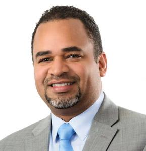 Dr. Santiago Almanzar, M.D., FAPA